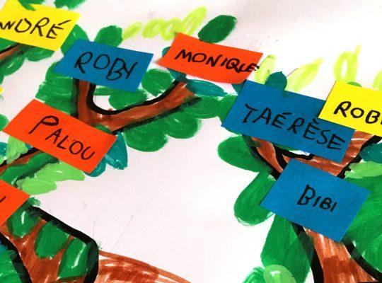 arbre_genealogique_parismomes