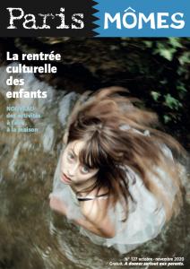 Magazine127_ParisMômes