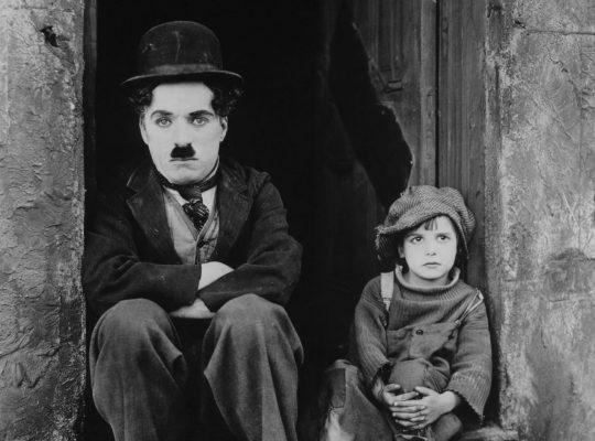 Cinetek_cinema pour enfants _ Paris Mômes
